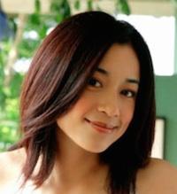田中圭の嫁の女優のさくら