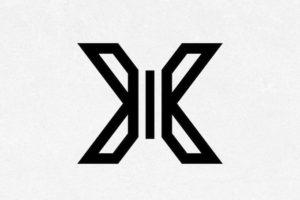 X1のロゴ