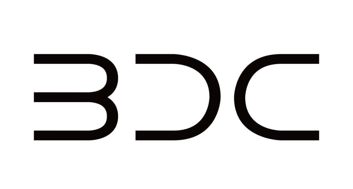 BDCメンバー人気順と年齢順まとめ!プロフィールは?